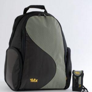 MX-BT2727