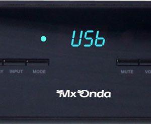 MX-BSE8544