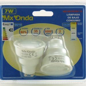 MX-D07R2BC10