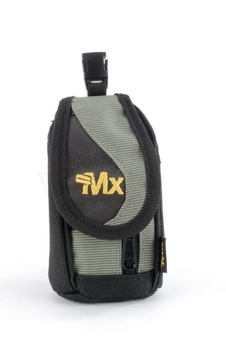 MX-BT2706