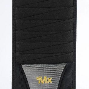 MX-BT2708