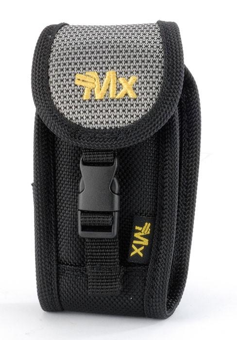 MX-BT2709