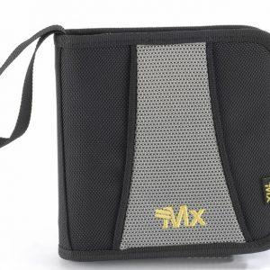 MX-BT2710