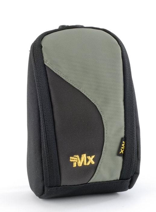MX-BT2718