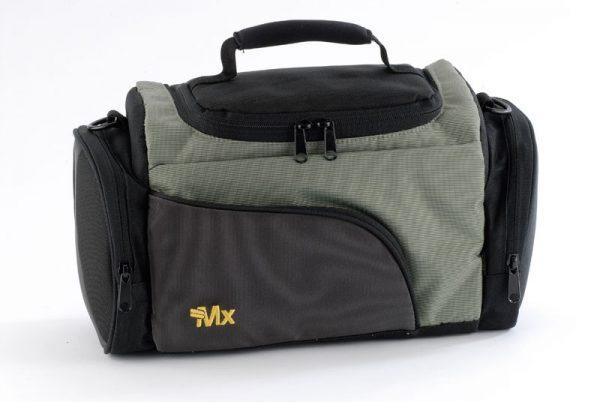 MX-BT2722