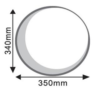 ESFERA 35